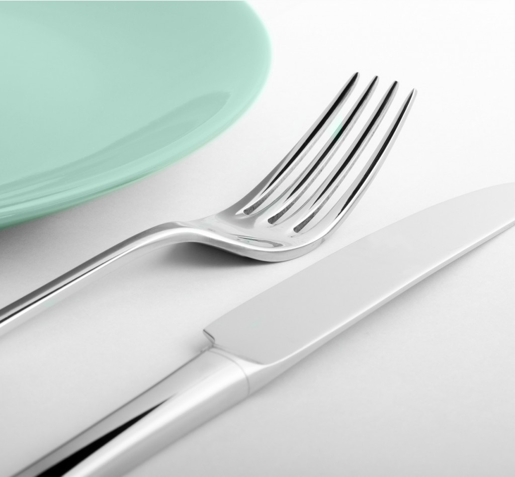 knife-and-fork-kitchen-quality
