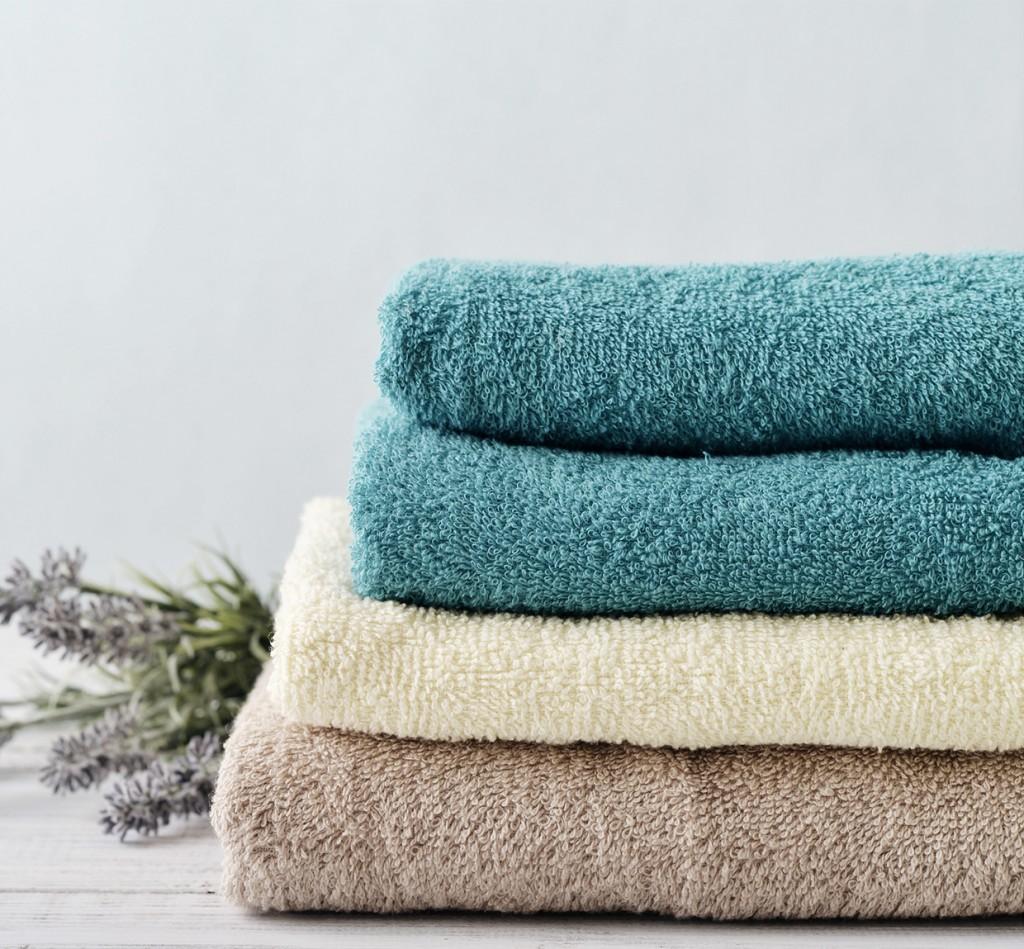 towel-bathroom-modern-design