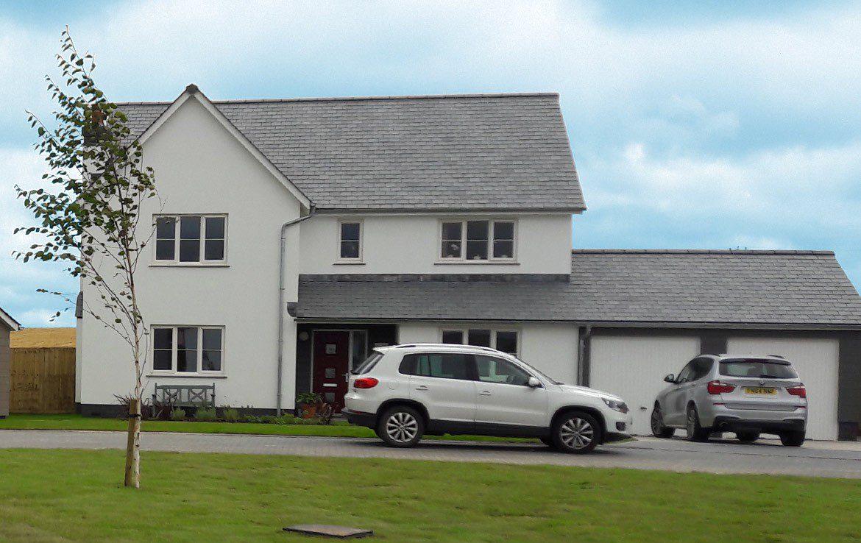 The-Cedar-House-Type
