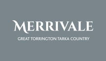 Main-header-logo-merrivale