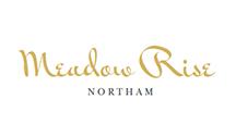 Meadow-rise-thumbnail