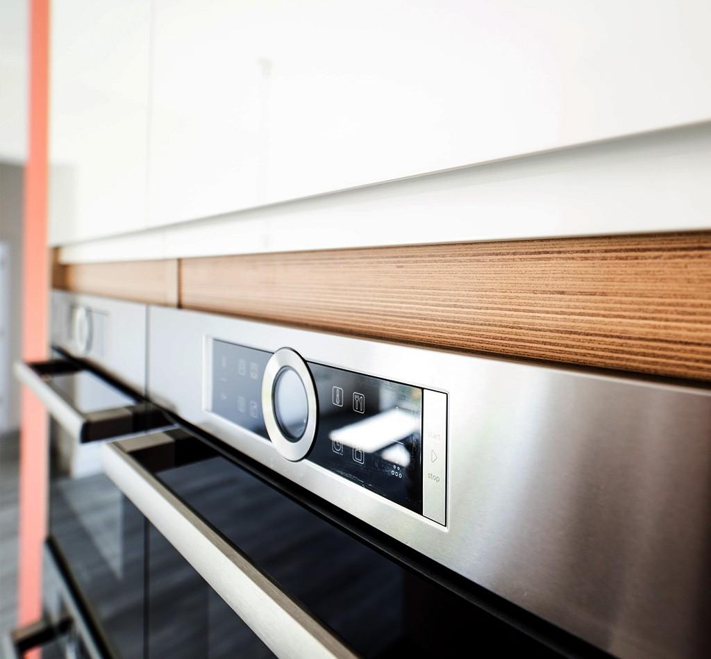 Kitchen-Meadow-Rise-1024x949
