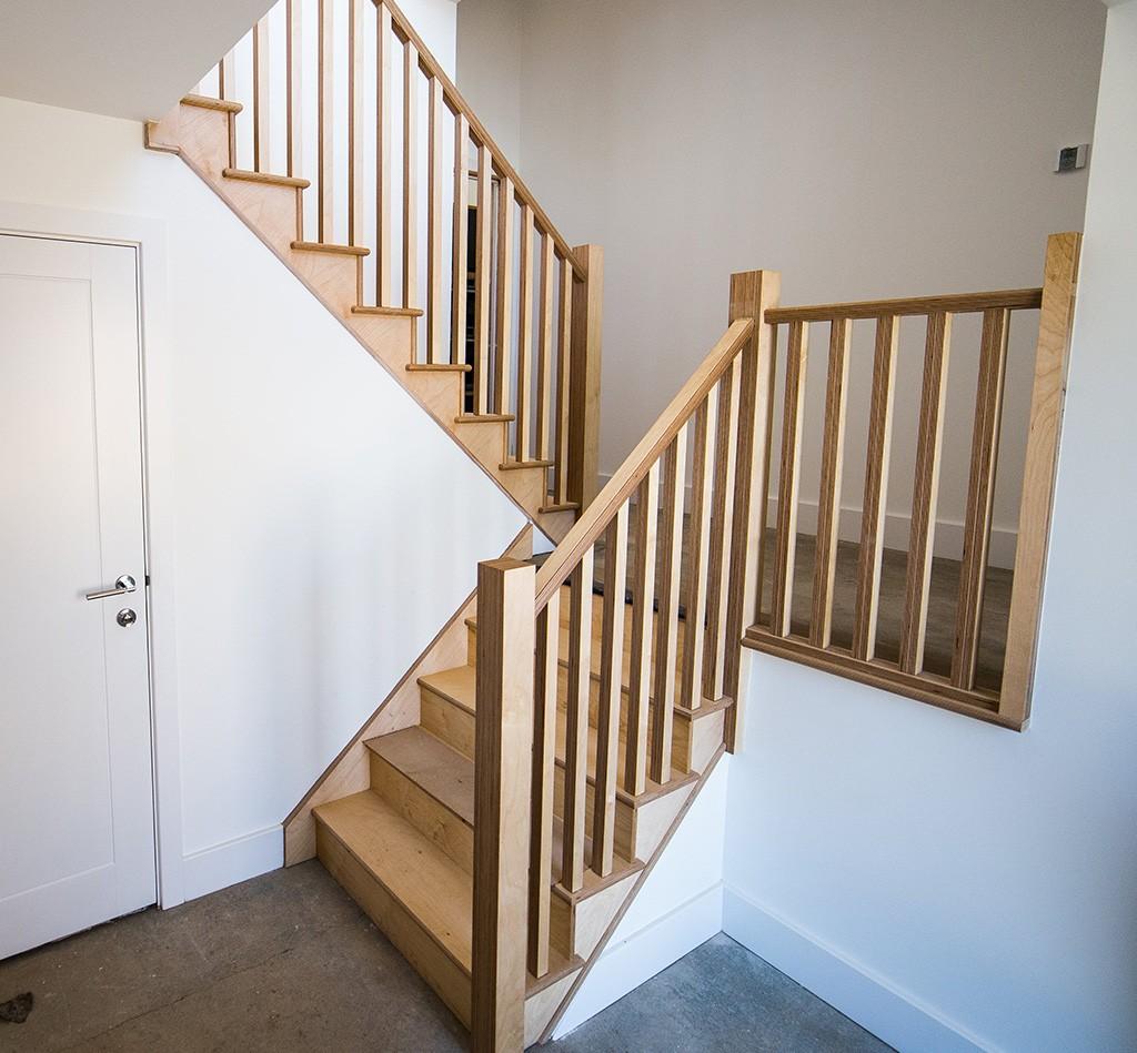 Northam-housing-lifestyle-1024x949