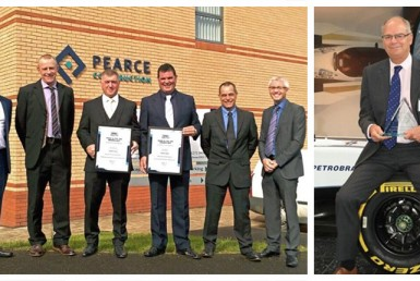 Pearce-construction-scoops-multiple-awards