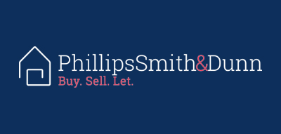 Phillips Smith and Dunn, Braunton