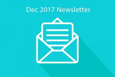 newsletter-december-2017