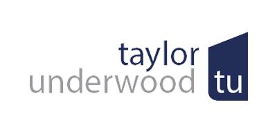 Taylor Underwood