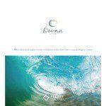 pearce-homes-croyde-brochure-cover-800px