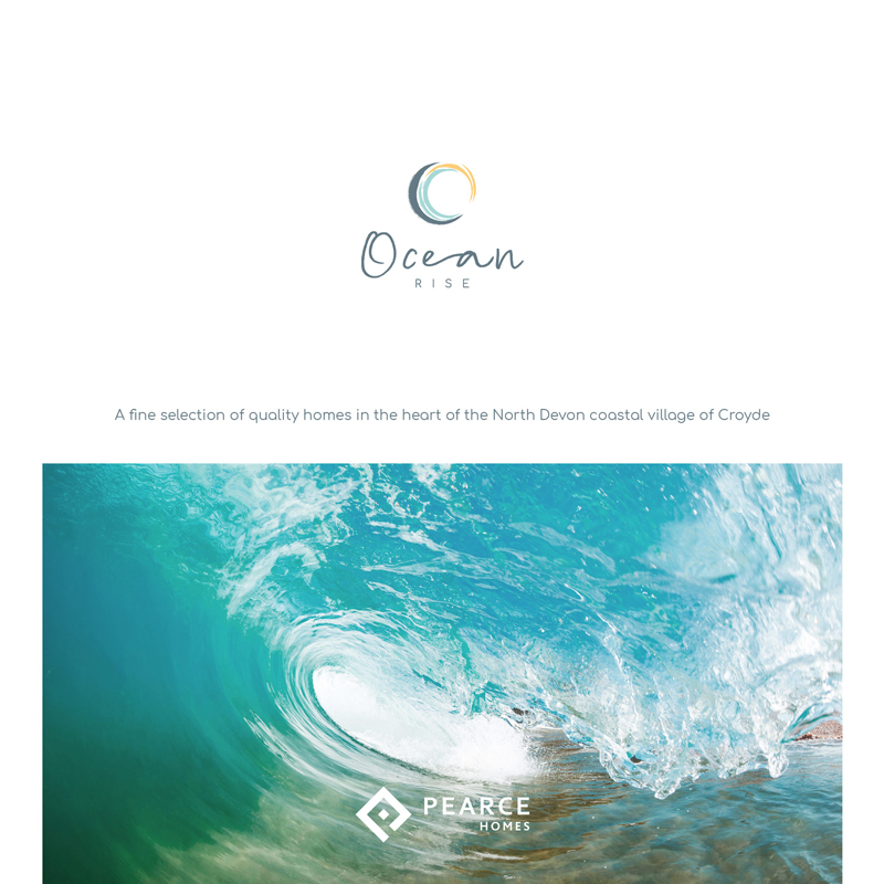 pearce-homes-croyde-brochure-cover-800px