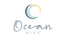 ocean-rise-logo-for-developments