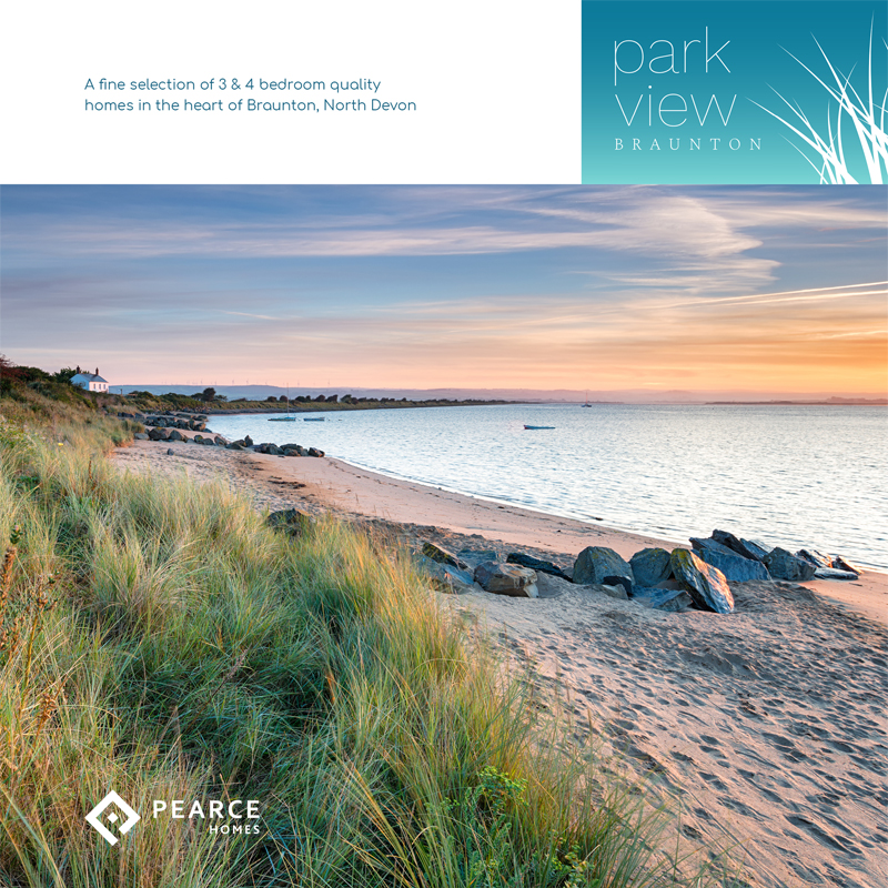 pearce-homes-park-view-brochure-cover-800px