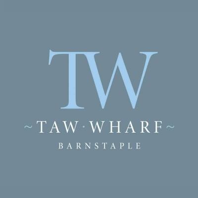 Taw-Wharf