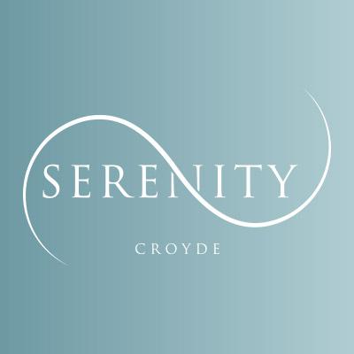 Serenity Croyde