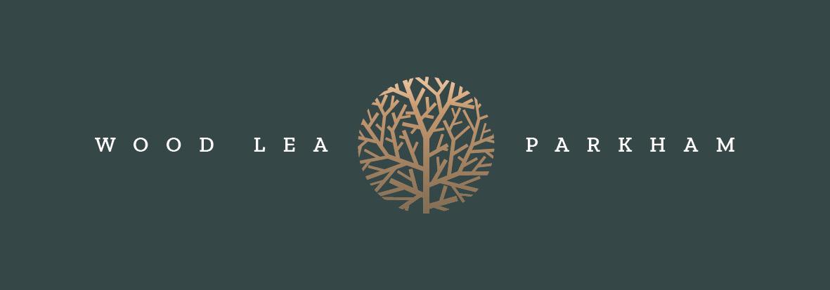Wood Lea Parkham Development